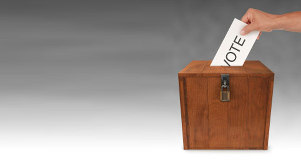 election-ballot-box