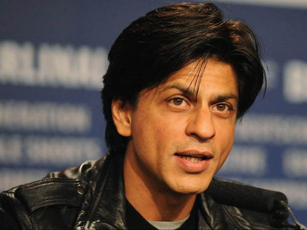 sharukh khan hair style written by shah rukh khan for outlook hamara congress 9200