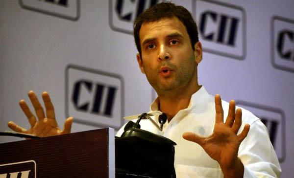 Rahul_CII