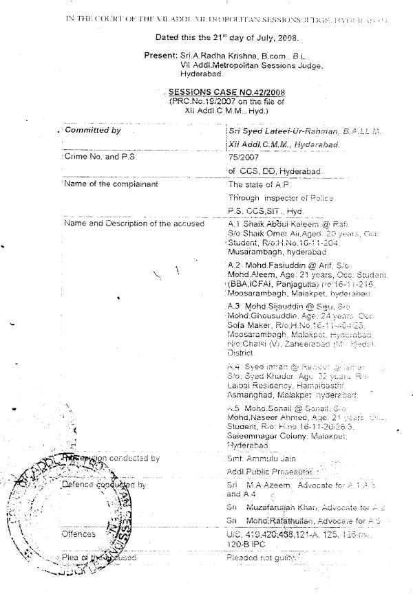 jtsa-75-conspiracy-11