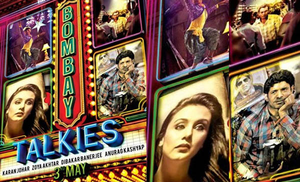 M_Id_373154_bombay-talkies