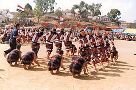 tribal-culture-of-orissa