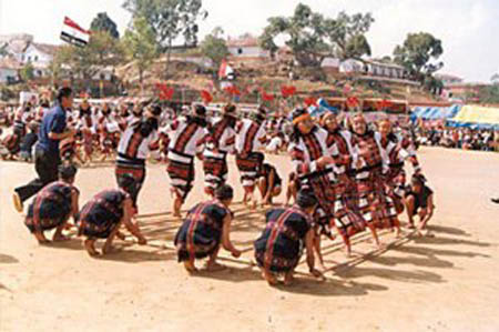 tribal-culture-of-orissa