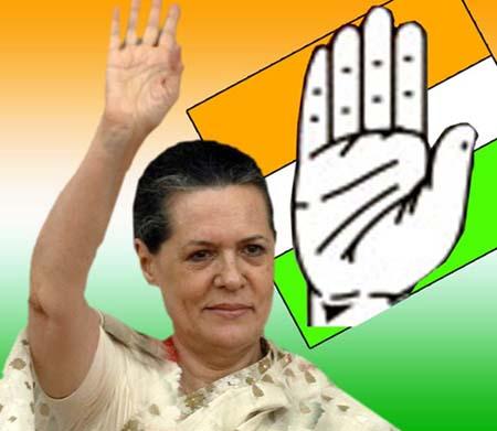 Sonia-Gandhi-Congress