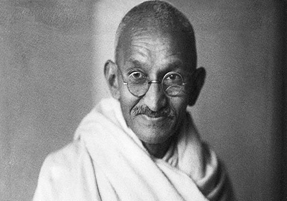 Mahatma_Gandhi_9058