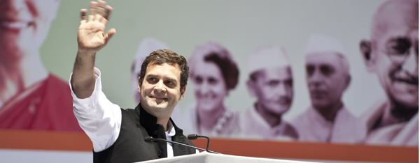 RG_AICC_Session_Talkatora_Stadium_Delhi_3
