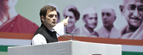 RG_AICC_Session_Talkatora_Stadium_Delhi_4