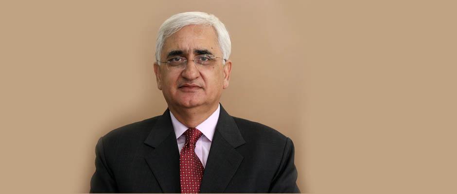 Salman_Khurshid
