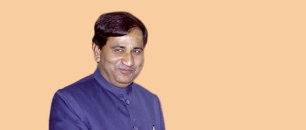 Shri Anand Sharma_1